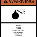 Image by Warning Sign Generator